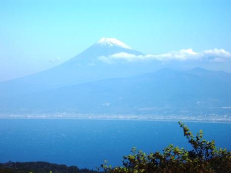 Kinkanyamakara
