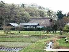 Satouyamaminnka