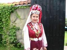 Kazanraku9