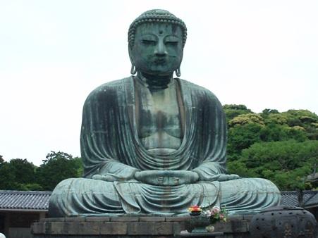 Daiburu