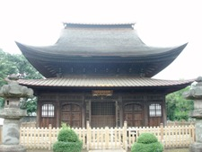 Sentaizisoudou